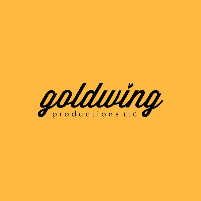 goldwing services llc